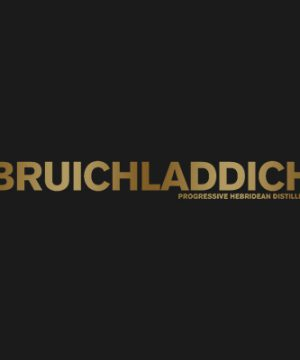 Bruichladdich Distillery