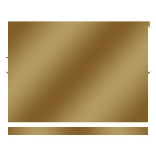 mattonmalt.com Whisky Tasting Leamington Kenilworth Warwick