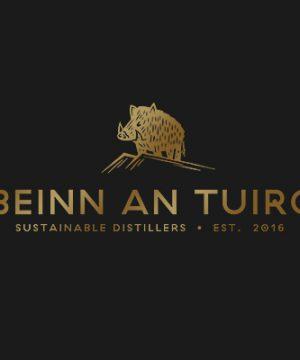 Beinn An Tuirc Distillery