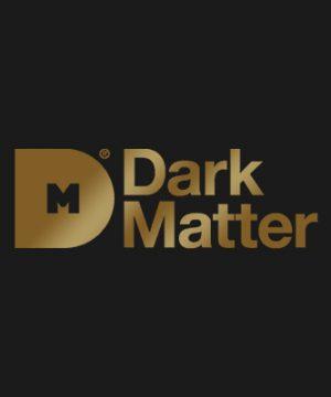Dark Matter Distillery