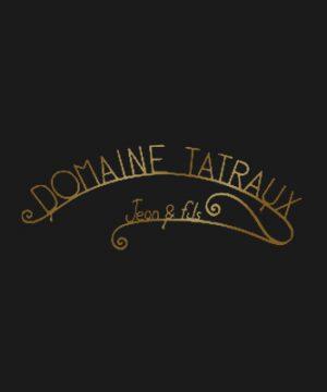 Domaine Tatraux Jean et Fils