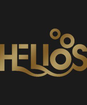 Helios Distillery